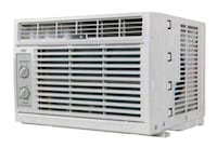 Arctic King 5000 BTU Air Conditioner Toronto, M9W 3R7