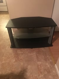 Tv unit  Lower Sackville, B4E 0J8