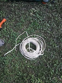 14/3 household wire