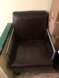 Chair Yonkers, 10701