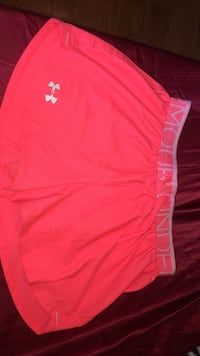 Under Armour Shorts Georgetown, L7G 5T3