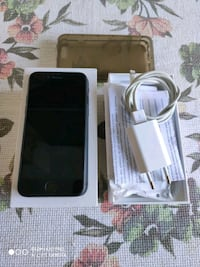 iphone 7 Serinevler, 01240