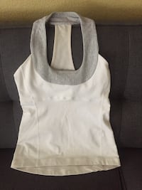Lululemon Tank Top Whittier, 90603