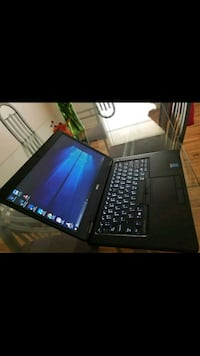 High end Dell laptop ! Hundreds off new,price ! Canton, 44708