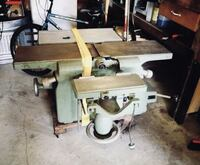 Multifunctional saw