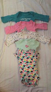 Baby clothes Chesapeake, 23323