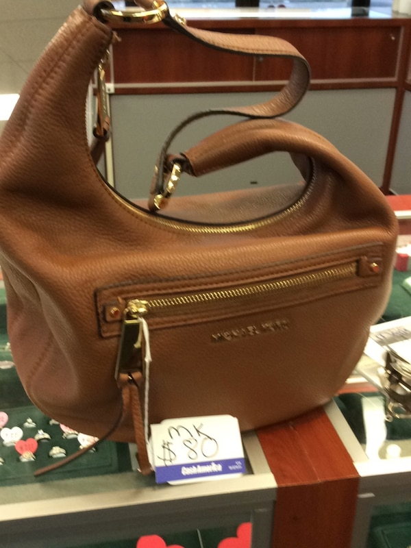 51ff0decd145 Used Mk purse for sale in Houston - letgo