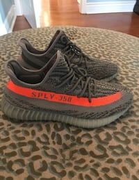 Yeezy Size 11.5 Houston, 77084