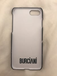 iPhone 7 case Brossard