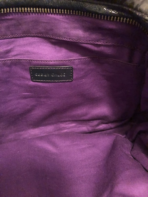1649b9a72bac Used See by Chloe Bag for sale in Dallas - letgo