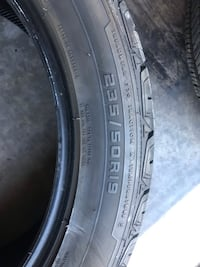 Used Tires !!