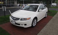 2007 Acura TSX Vaughan
