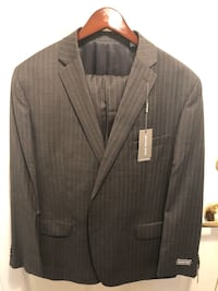 Michael Kors 2 Piece Suit, **BRAND NEW/TAGS ON**