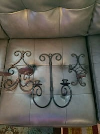 Candle wall sconces  Cape Coral, 33914