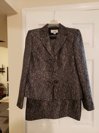 Ladies' size 12 skirt suits Odenton