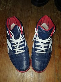 Reebok shoes size 11 East Haven, 06512