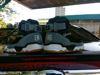 Patrick ewing shoes San Antonio, 78258