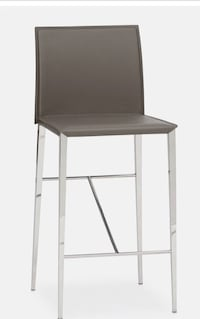 Set of 3 bar Stools - Excellent Condition - Structube Vienna Toronto, M4G 0A5