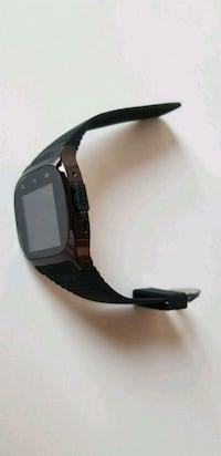 Akilli saat Smart watch