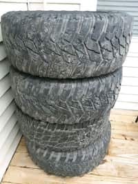 Used Wheels And Tires For Sale In Indianapolis Letgo