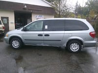 2004 Dodge Grand Caravan 7 Seats Only 140K Miles Warren