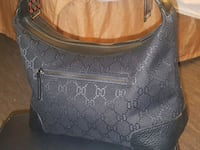 women's gray leather tote bag Edmonton, T6X 0M7