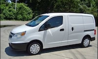 2015 Chevrolet city cargo van/all credit approved/buy here pay here/cash10999 /payment  Oak Hill