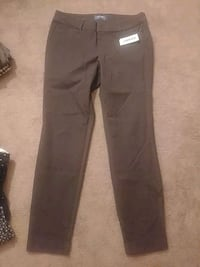 Work pants with tag size 2 Eagleville, 19403