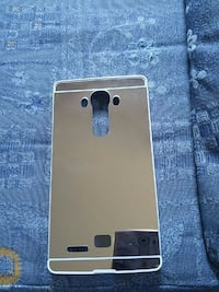 Cover lg g4