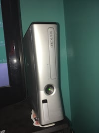 limited edition xbox 360 Allentown, 18103