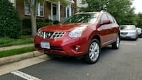 Nissan - Rogue - 2011 Centreville, 20121