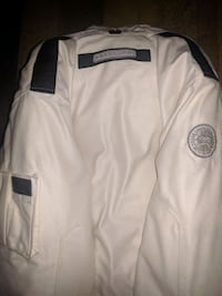 Canada Goose Arctic Resolute Men's XL La Grange, 60525
