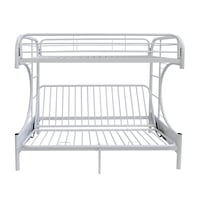 Futon bunk bed Sterling, 20166