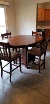 Dining Set/Table Henderson, 89012