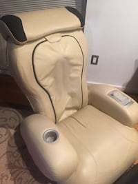 ijoy massage chair turbo 2 Alexandria, 22307