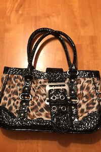 Purse and wallets starting at $45 Brampton, L6T 2E9