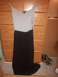 Forever 21 size large