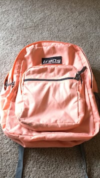 Jansport Backpack  Olney, 20832