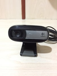 Logitech Webcam  Selçuklu, 42100