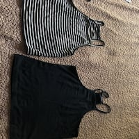 Brandy Melville bundle deal for summer !  Culver City, 90230