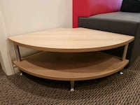 Side table Langley, V3A 4Y2