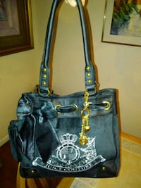 Like new Juicy Couture Stockton, 95206