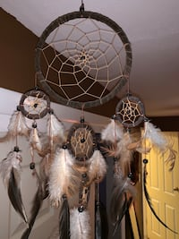 Authentic Dreamcatcher Burlington, L7N 1Y6