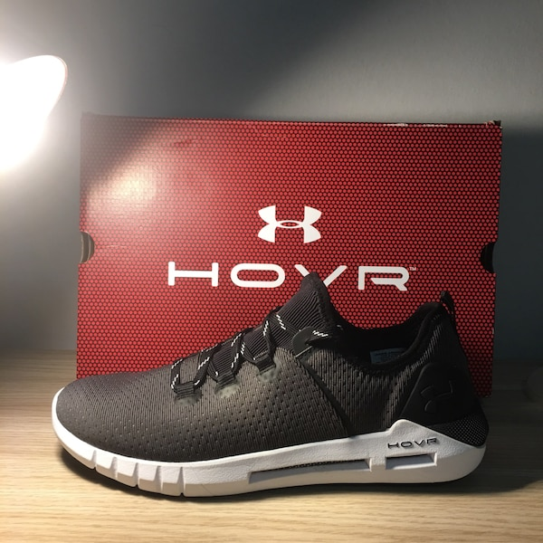 quality design 6ede4 e0658 Under armour HOVR™ SLK LN Ayakkabı