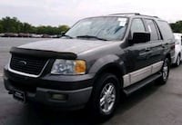 2003 Ford Expedition Elkridge