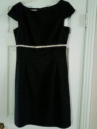 Black dress Clarksville, 37042