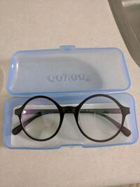 TOM FORD inspired eyeglass frames Brampton, L6X 1X5
