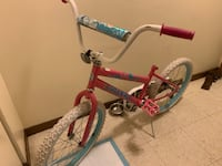 Girls Huffy Bike Minneapolis, 55404