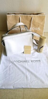 Michael kors Fallbrook, 92028