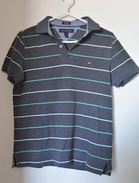 Polo Tommy Hilfiger - medium Montreal